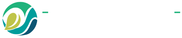 Climate Adaptation Platform